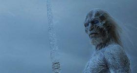 Game Of Thrones - Season 2 - movieworldmap.com