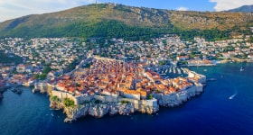 movieworldmap.com - Dubrovnik